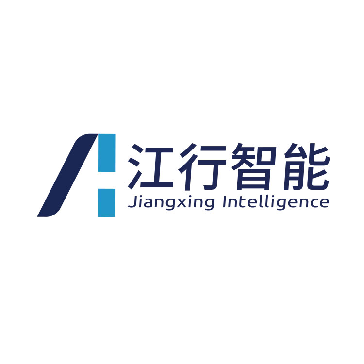 Jiangxing Intelligence